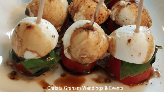 how to plan a wine and cheese party bachelorette party ideas detroit wedding planner