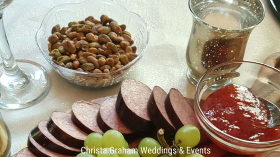 how to plan a wine and cheese party, bachelorette party ideas, detroit wedding planner, ann arbor wedding planner, wine and cheese pairings
