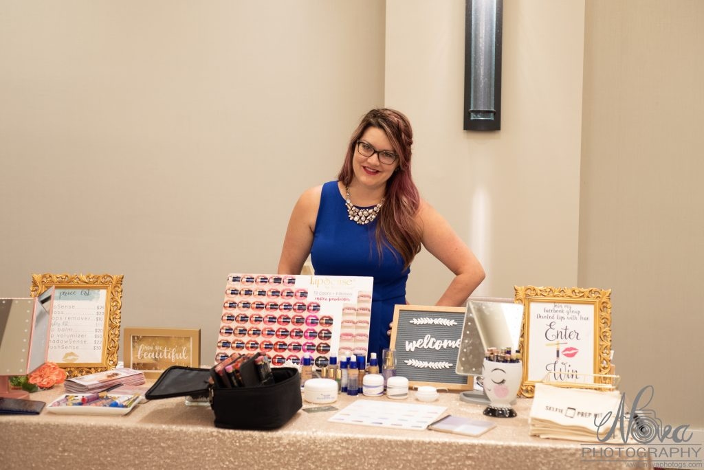 Brunch & Bubbly for Brides | Bridal Show | Detroit | Ann Arbor | Wedding Planner| Nova Photography | The Baronette Renaissance Hotel | Devoted Beauties by Trae | Lipsense