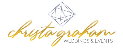 Christa Graham Weddings & Events