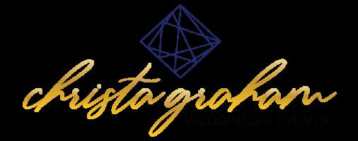 Christa Graham Weddings & Events